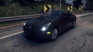 NFS2015 Infiniti G35