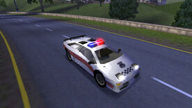 NFSHS PC LamborghiniDiabloSV Pursuit EN