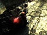 Need for Speed: Most Wanted/Lap Knockout