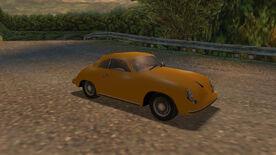 NFSPU PC 356 A 1300 Super Coupe