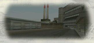 MCOIndustrialFlatsRouteIcon