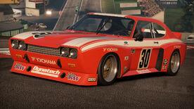 SHIFT-2-DLC-LEGENDS-Ford-Capri-RS3100-Gr-4