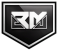 NFSHE BM Container Icon.png