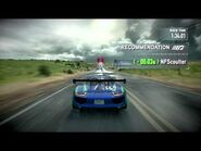 Need for Speed The Run - Challenge Series Trailer-2