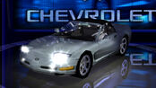 NFSHSUpgrade1 ChevroletCorvette