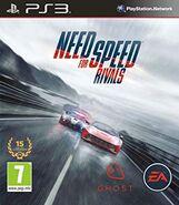 NFSR Cover PS3