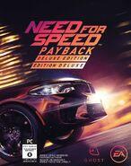 NFSPB Boxart Deluxe Edition