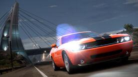 Challenger SRT8 924x519