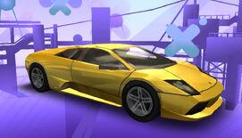 NFSPS PSP LamborghiniMurciélagoLP640