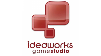 Ideaworks Game Studio