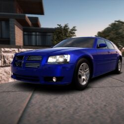 Dodge Magnum RT (Hot Pursuit).jpg