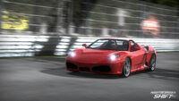 Ferrari F430.jpg