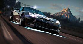 Corvette z06 cross nov16