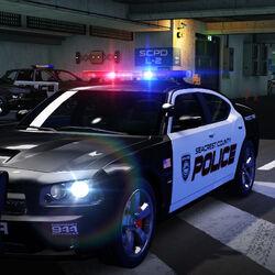 HPRM Dodge Charger SRT8 2010 SCPD.jpg