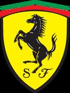 Hersteller Ferrari 2