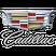 CadillacSmallMain.png
