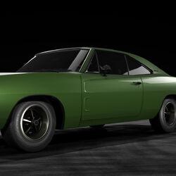 NFSPB Dodge Charger RT 1969.jpg