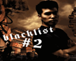 Blacklist 02.png