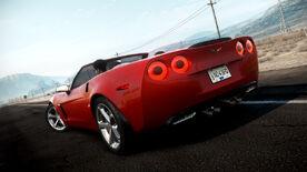 Chevrolet-Corvette-Grand-Sport-R