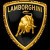 LamborghiniSmallMain.png