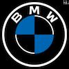 BMWSmallMain.png
