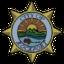 Rockport Police Department Crest