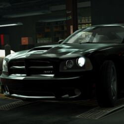 WORLD Dodge Charger SRT8 SB.jpg
