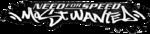 NFSMW Logo.png