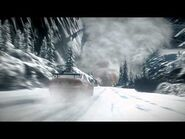 Need For Speed The Run - Jack Is a Marked Man Trailer