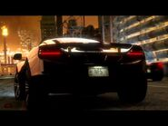 Need for Speed The Run- Race the Hottest Cars Trailer
