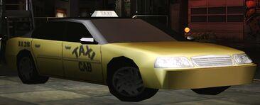 NFSUG2 taxi02