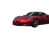 Need for Speed: Most Wanted (2012)/Vehicles
