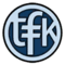 Carbon TFKLogo.png