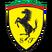 FerrariSmallMain.png