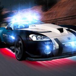 WORLD Dodge Viper SRT10 ACR.jpg