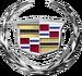 Hersteller Cadillac 2.png