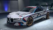 NFSNL BMW 30CSL HommageR