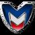 MarussiaSmallMain.png