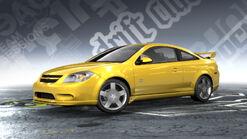 NFSPS Chevrolet Cobalt SS 2004