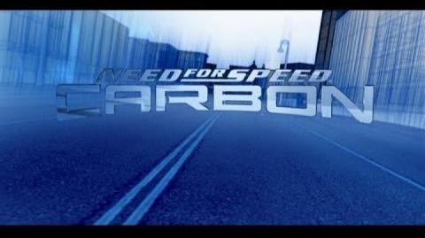 NFSC DVD Intro