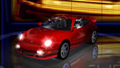 NFSHSUpgrade1 Porsche911Turbo