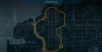 Atlantica U.png