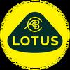 LotusSmallMain.png