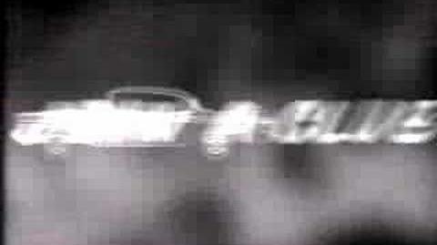 Motor City Online Community Video 1