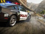 Need for Speed: Hot Pursuit Remastered/Online Multiplayer