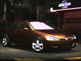 Vauxhall Corsa 1.8