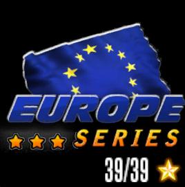 Europe Series