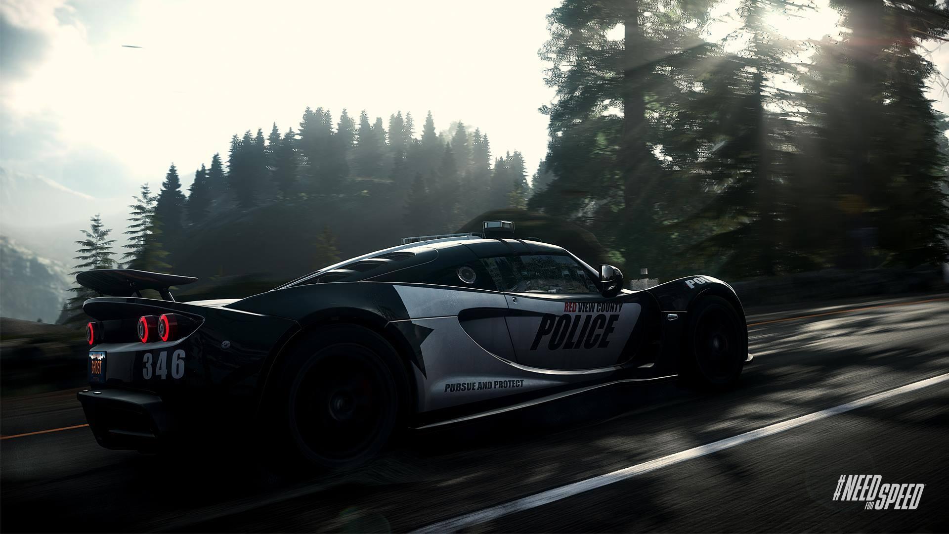 Hennessey Venom GT (2012)