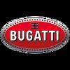 BugattiSmallMain.png