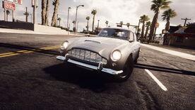 NFSE Aston Martin DB5